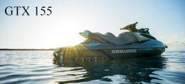 Jolly Roger Marina - Brigantine New Jersey Authorized Sea Doo Dealer