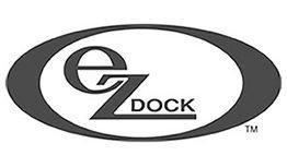 Jolly Roger Marina - New Jersey Full Service Boat Marina & See-Doo Dealer