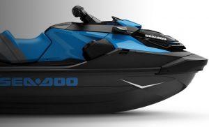 RXT 230 Sea Doo