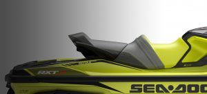 RXT X 300 Sea Doo