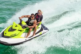 buy a 2019 seadoo at jolly roger marina gti 90 130