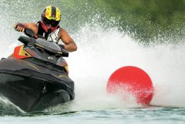 buy the 2020 rxp-x 300 sea doo from jolly roger marina in nj