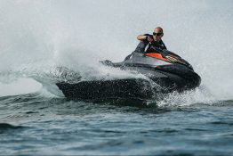 buy a sea doo rxt-x 300 2019 at jolly roger marina