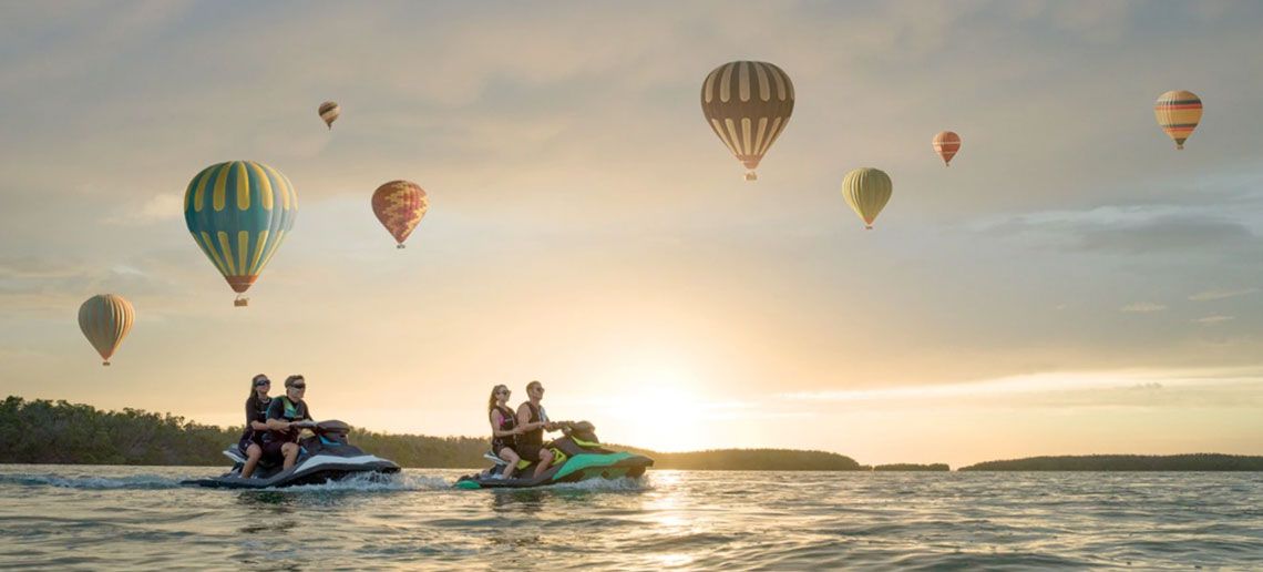 purchase the 2019 seadoo spark