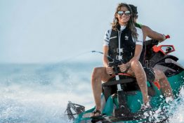 purchase the 2019 seadoo wake 155